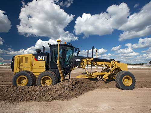 cat-grade-for-motorgrader