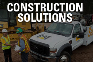 construction-solutions