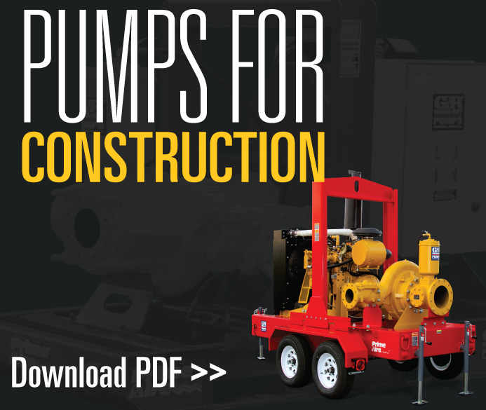 Construction Pumps PDF