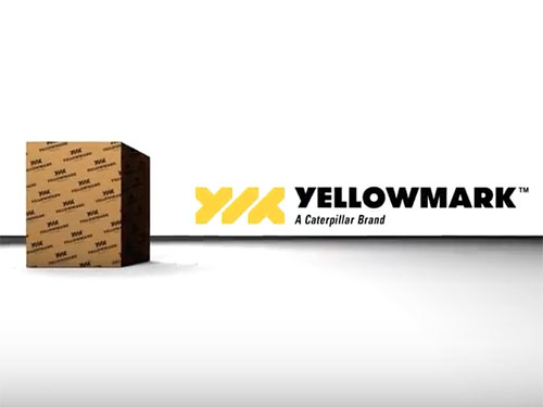 Yellowmark logo+box-500x375