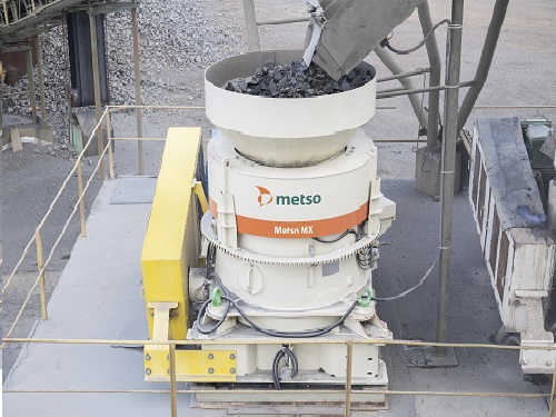 Cone-crusher-Metso-MX-Multi-Action3