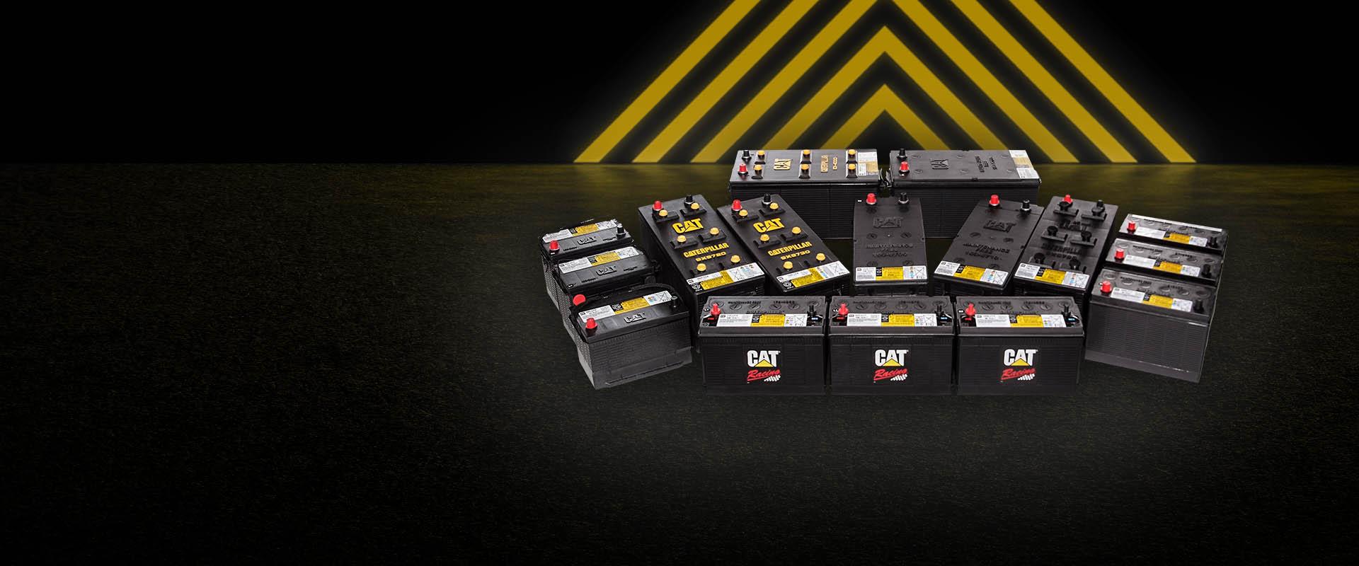 banner_batteries