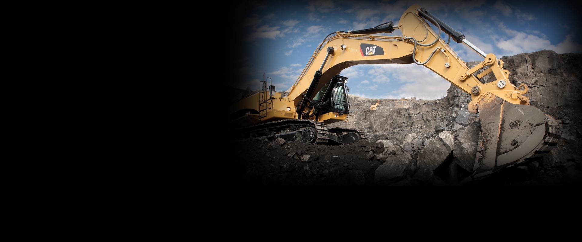 banner_excavator