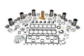 engine-rebuild-kits